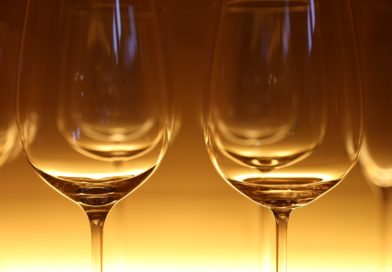 Quel verre pour quel vin ?