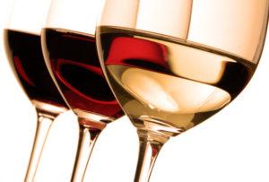 ecommerce vin