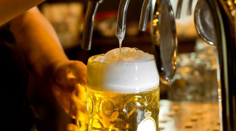 Comment choisir la meilleure tireuse à bière ?