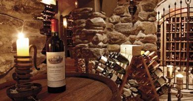 Trouver la meilleure cave à vin 2018