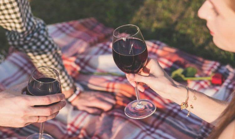 Comprendre le vin Bio