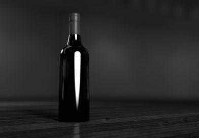 Le vin bio le plus cher du monde !