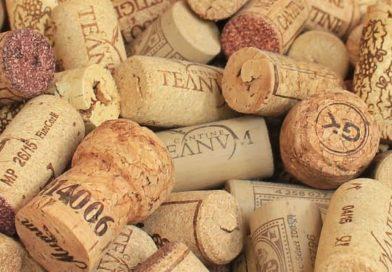 La foire aux vins2019 accueille toujours plus de vins bio, mais vaut-elle vraiment la peine?