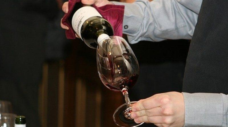 Dégustation du vin bio : mode d'emploi
